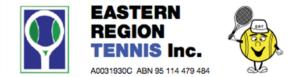 Easter Region Tennis